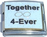 Together 4-Ever