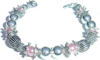 Italian Bracelet Charms,Italian Charm Bracelets
