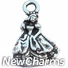 JT247 Princess O-Ring Charm