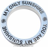 You Are My Sunshine My Only Sunshine Open Disk
