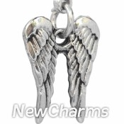 CH213 Wings Dangle