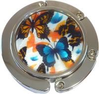 Butterflies Purse Hanger